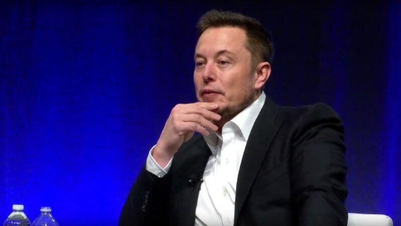 """Kripto Topluluğu: """"Elon Musk Aslında Bitcoin Almak İstiyor"""""""