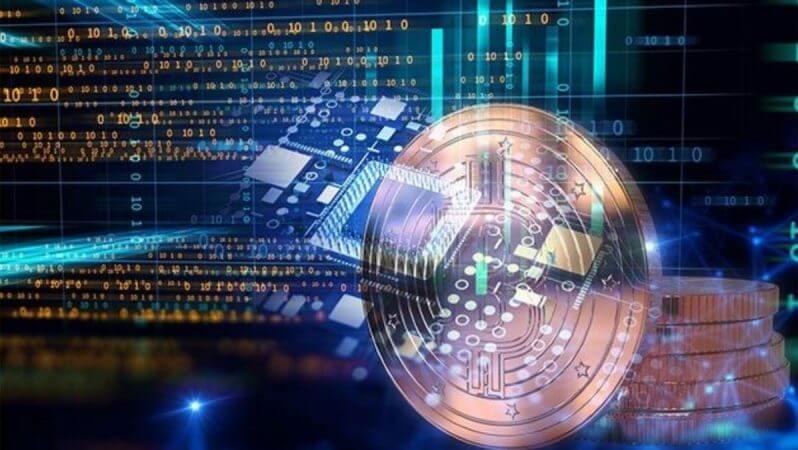 """""""Merkez Bankaları Tüketici Odaklı Dijital Paralarla İlgilenmiyor"""""""