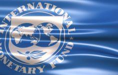 Merkez Bankası Dijital Para Birimlerine Yeni Bakış Açısı