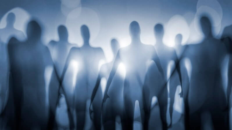 Microsoft'un Son Kripto Patenti Şeytani Bir Komploya Konu Oldu