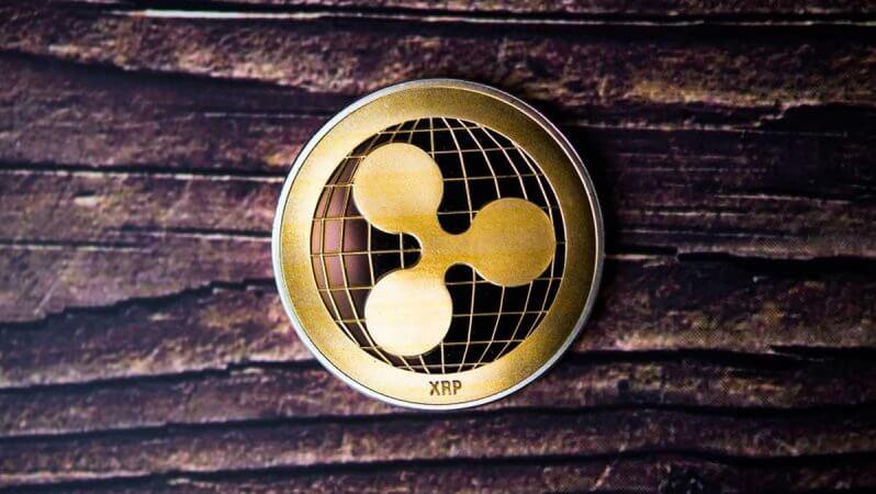 Ripple'ın Önemli Adımı: ISO Global Standartlar Birliği