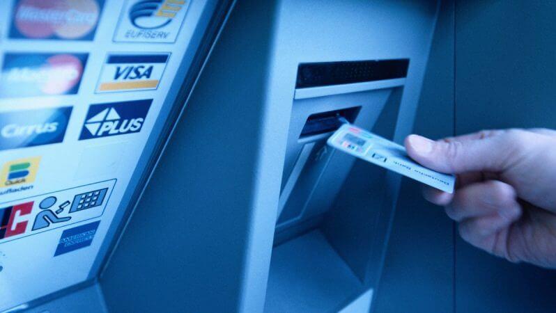 Rusya İlk Blockchain ATM'lerini Kullanıma Sunabilir