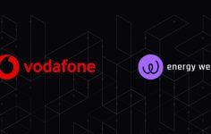 Vodafone'dan Bir Blockchain Hamlesi Daha Geldi