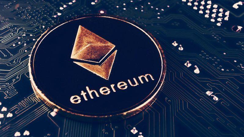 Analistler Ethereum Fiyatı Hakkında Ne Düşünüyor?
