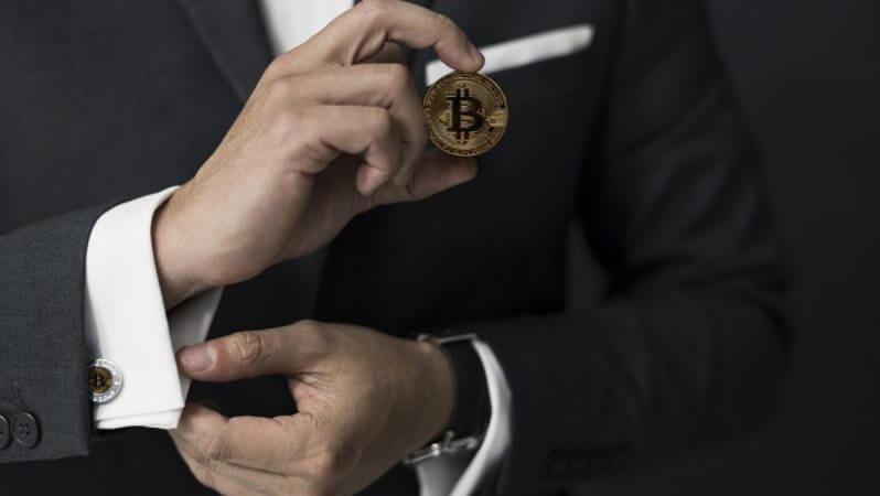 Ayı Piyasasına Rağmen Yatırımcılar Karda