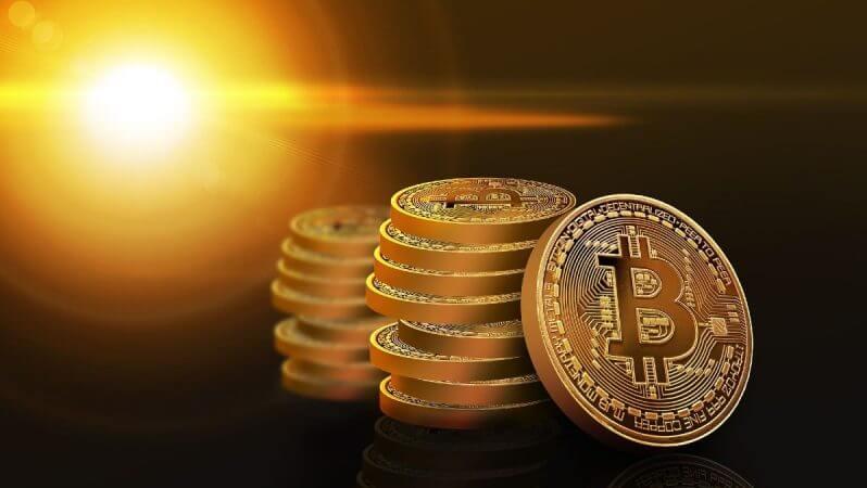 Bitcoin Geleneksel Sistemin Yerini Alabilir Mi?