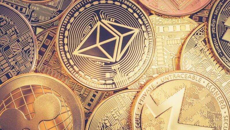 Bitcoin Hakimiyeti Düşüyor, Altcoin Sezonu Başlar Mı?