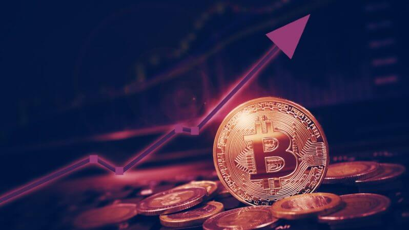 Bitcoin'i 15.000 Dolara Götürecek 4 Teknik Gösterge