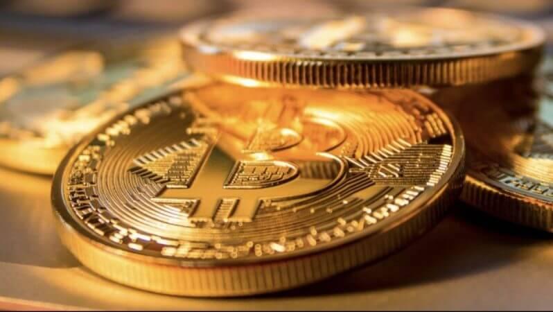 Bitcoin'i Öldürmeyip Güçlendiren 6 Olay