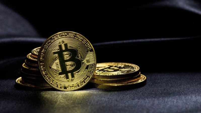 Bitcoin'in Güçlü Destek Seviyesi: 9.500 Dolar