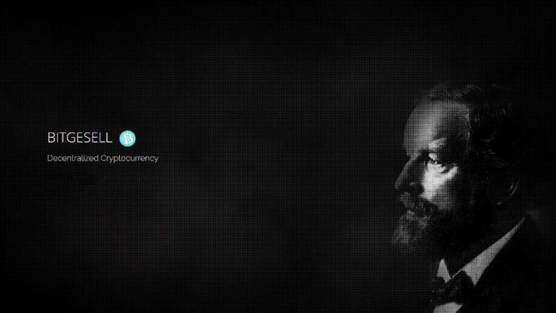 Dijital Altın Modelinde Son Evrim: Bitgesell