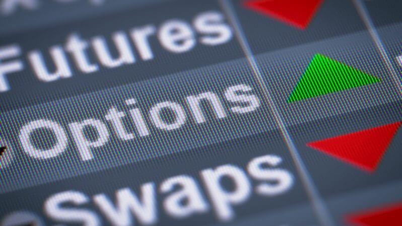 BTC Opsiyonlarının Sona Ermesi Sanıldığı Gibi Önemli Değil Mi?