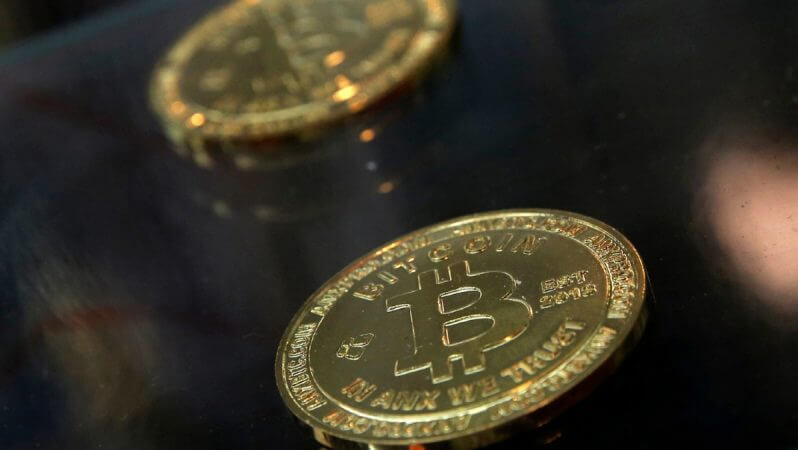 BTC'de Yükseliş Düşüşten Daha Mı Olası?