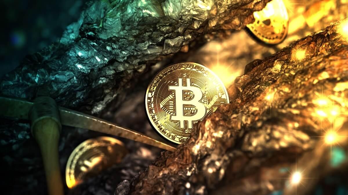 Dijital Altın Çağı Başlıyor, Bitcoin Nasıl Konumlanacak?