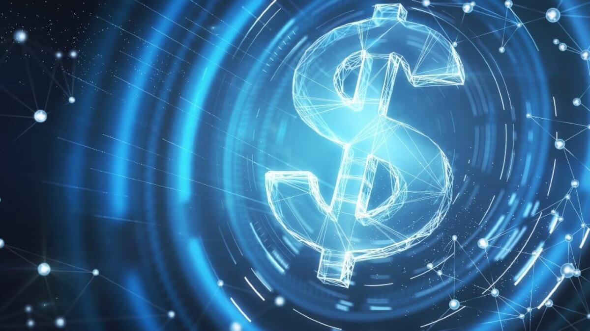 """""""Dijital Dolar Banknotlar Kadar Erişilebilir Olmalı"""""""