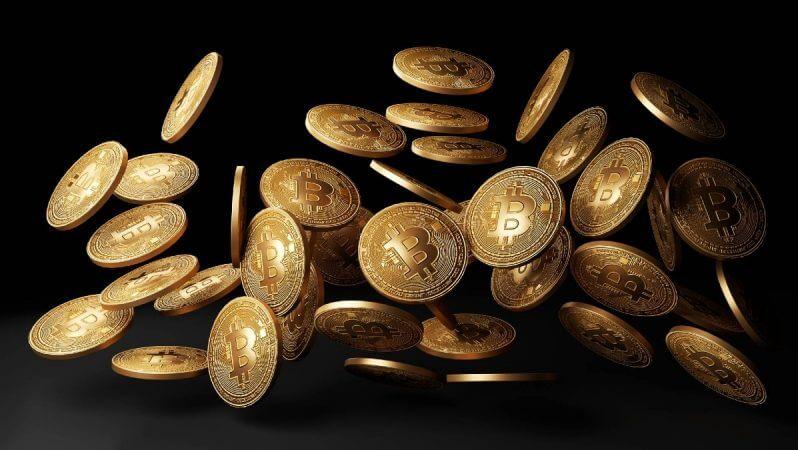 Düşüşlere Rağmen Bitcoin Hala Karlı!