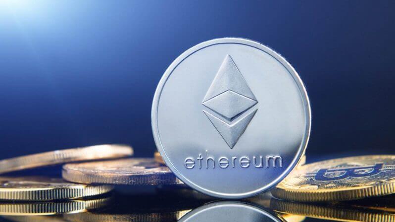 Ethereum'un Bir Sonraki Yönü Hakkındaki Görüşler