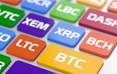 Geleceğin Para Düzeninde Altcoin'lerin Bir Yeri Var Mı?