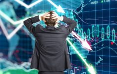 İkinci Dalga Korkusu Piyasaları Yine Alt Üst Eder Mi?