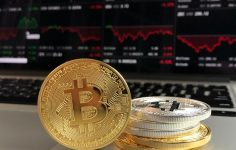 İlk Hangisi Rekor Kıracak: Bitcoin Mi, Altın Mı, DOW Mu?