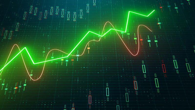 Kripto Para Türev Piyasası Yeni Bir Rekor Kırdı