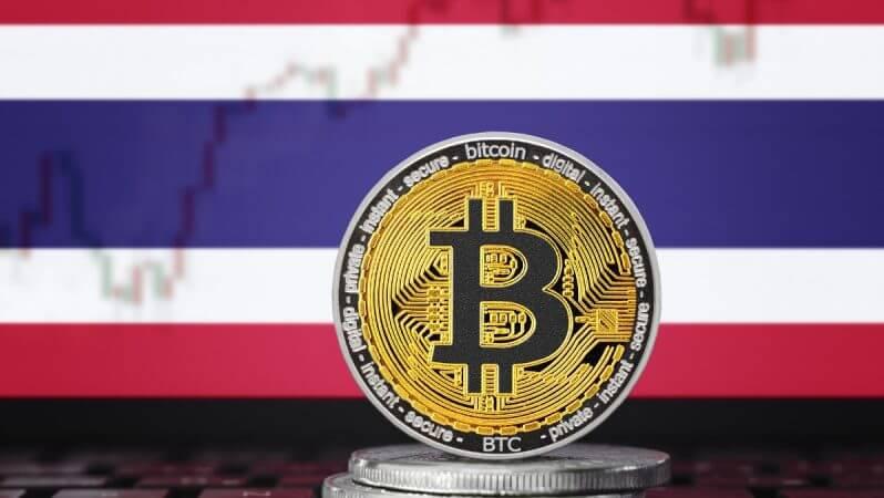 Kripto Paralar Tüm Dünyaya Yayılıyor