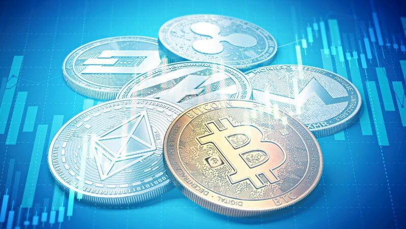 Kurumların Üçte Biri Kripto Yatırımı Yapıyor!
