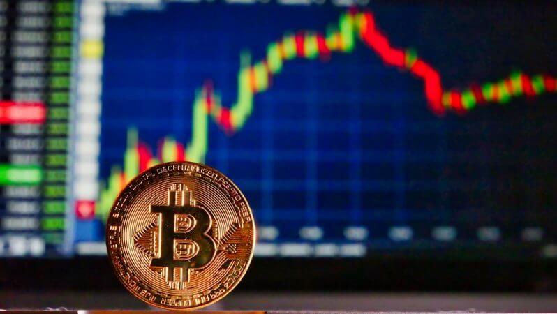 Kurumsal Yatırımcılar Bitcoin'de Düşüş Mü Bekliyor?