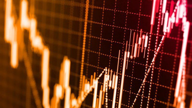 Piyasayı Büyük Bir Satış Hareketi Mi Bekliyor?
