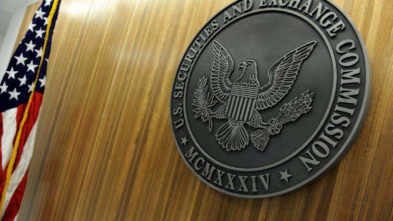 SEC, Bir Kripto Firmasına Dolandırıcılık İddiasıyla Dava Açtı