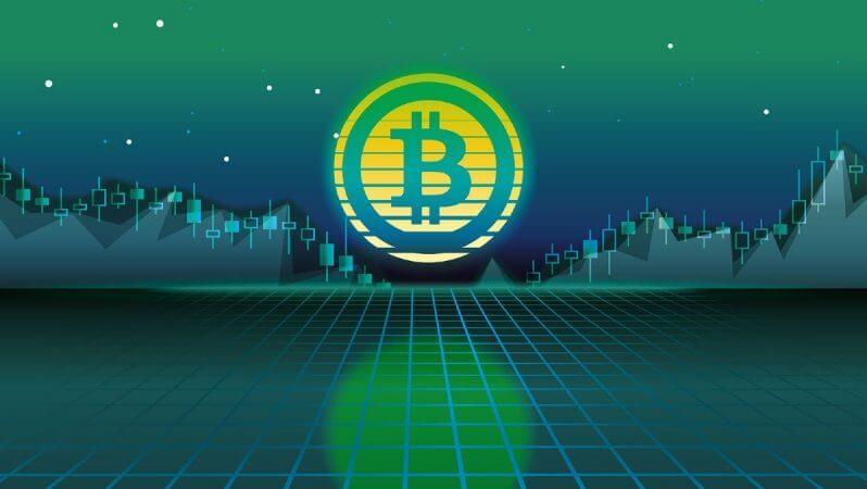 Son Olaylar Bitcoin'i Nereye Taşıyacak?