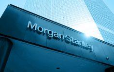 Ünlü Yatırım Bankası Dördüncü Çeyrekte Toparlanma Bekliyor
