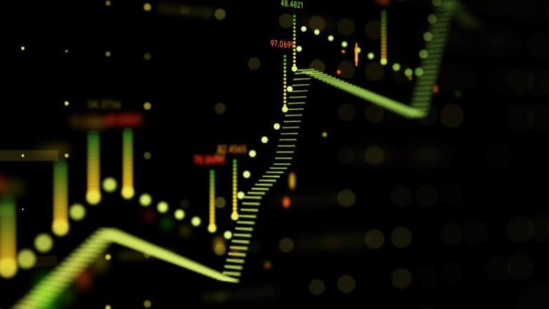 Ünlü Yatırımcı Bitcoin'de Yükseliş Beklediğini Açıkladı