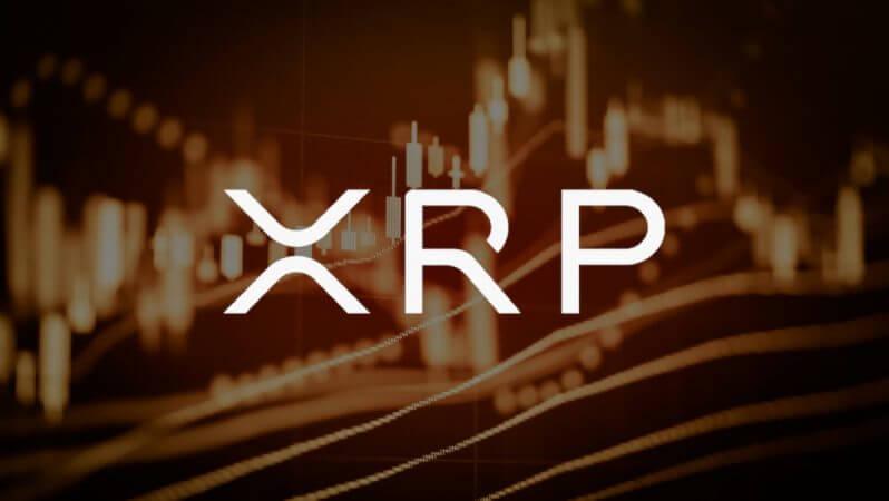 XRP Yatırımcılarının Büyük Çoğunluğu Zararda