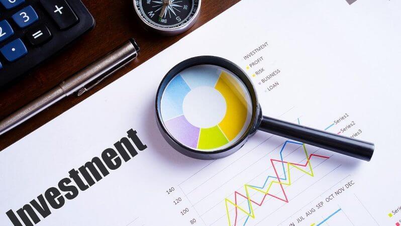 Yatırımcıların Ağ Etkinliğini İzlemek İçin Kullandığı 3 Metrik