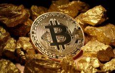 Yeni Dönem Başlıyor: Dijital Altın ve Bitcoin'in Önemi