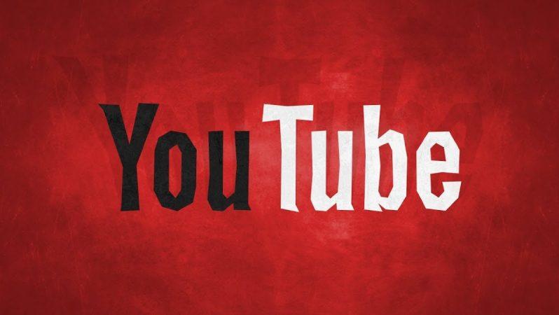 YouTube Bu Sefer de Bitcoin.com'un Kanalını Kapattı!