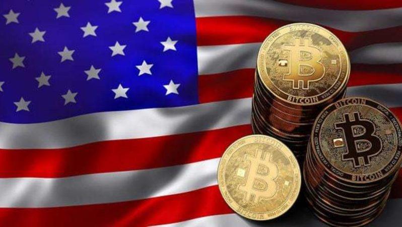 ABD, Sıradaki Bitcoin Rallisini Tetikleyebilir