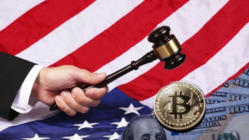 ABD Bitcoin'i Yasaklayacak mı?