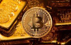 Altındaki Artış Bitcoin'i Nasıl Etkiler?
