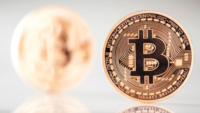 Bitcoin 2020 Rekorunu Kırdı: 14.000 Dolar Ne Zaman Görülecek?