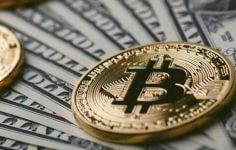 Kafalar Karışık: BTC Yeni Rekor Mu Kıracak, Dibi Mi Görecek?