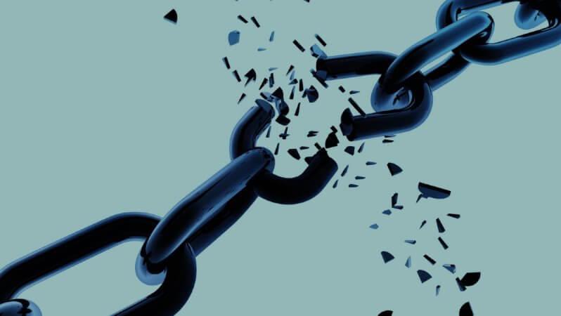 Bitcoin Artışa Geçti: Sonunda Zincirler Kırılıyor Mu?