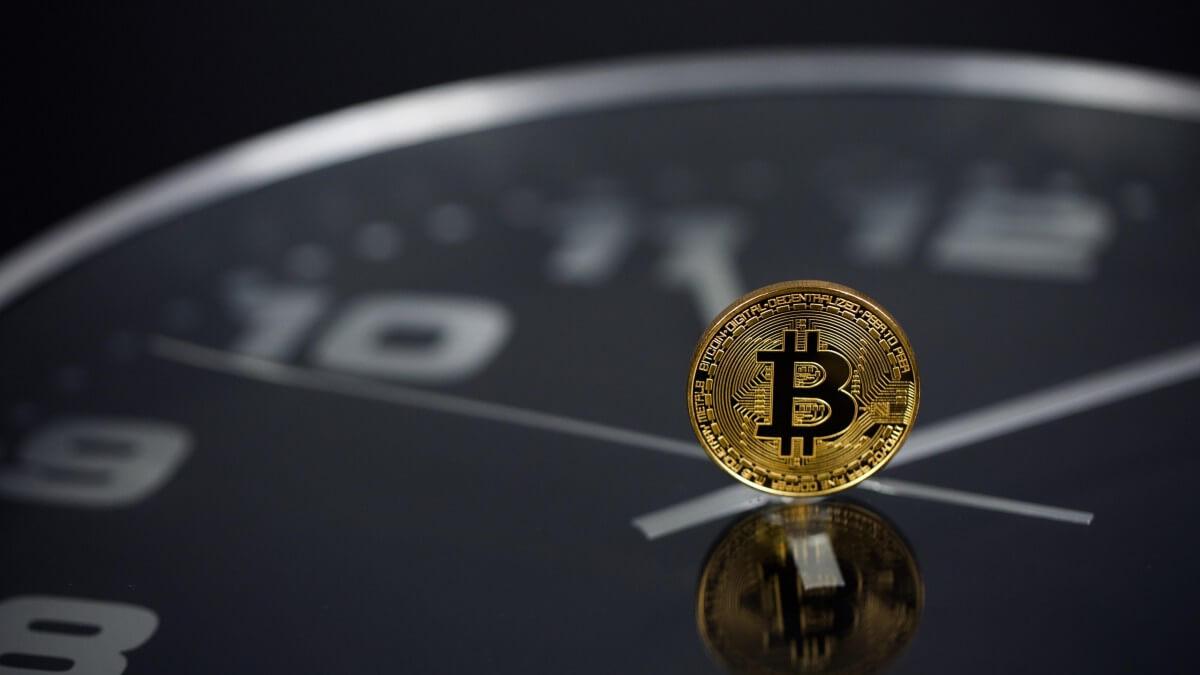 Bitcoin'de En Çok İşlem Hangi Saatlerde Yapılıyor?