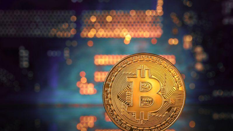 Bitcoin'de Hem Kurumsal Hem Bireysel Talep Artıyor