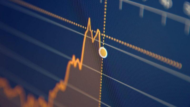 Bitcoin'e Rekoru Amerikalılar Mı Kırdıracak?