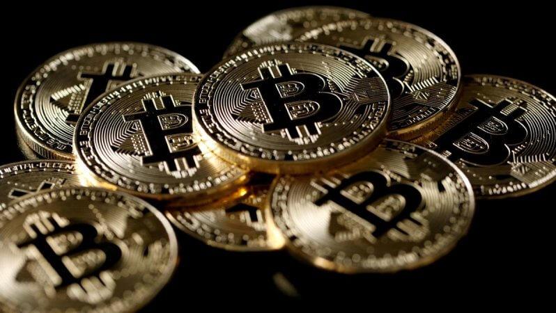 Bitcoin'in Büyük Artışının Katalizörü Ne Olacak?