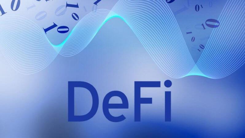 DeFi Protokollerini Gerçekten Kim Kullanıyor?