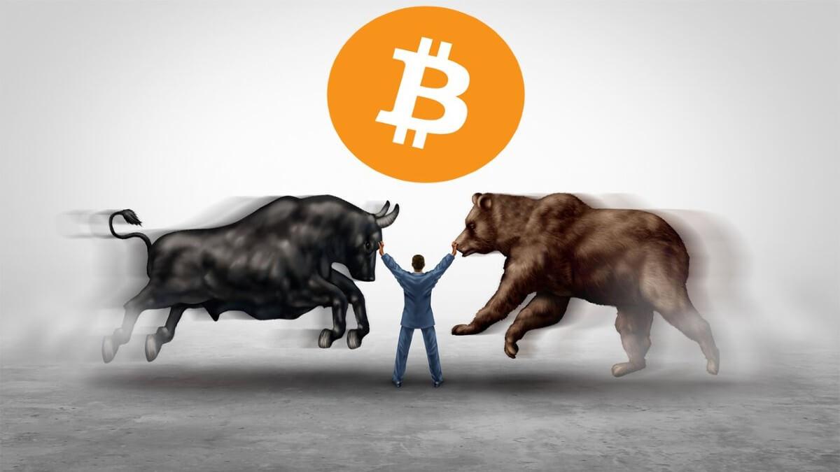 Fon Yöneticisi:Bitcoin'dekiBu Oluşum Boğa Sinyali Veriyor