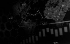 Likidite ve Volatilite Düşüyor: BTC Nasıl Tepki Verecek?